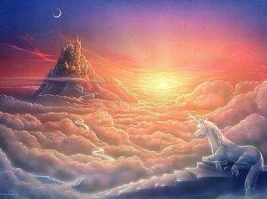 Fantasy-file-dump-imagination-33261853-1024-768