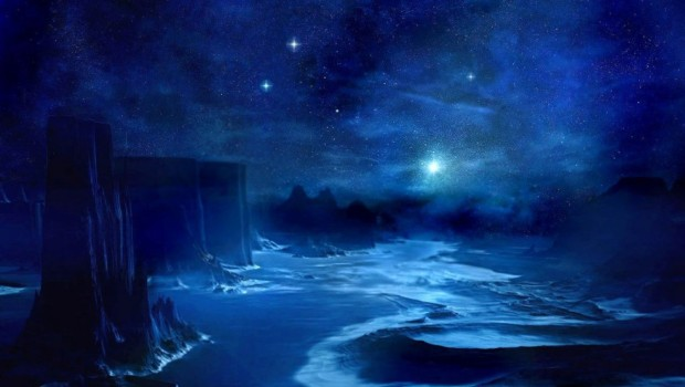blue-night-please-enable-javascript-to-view-the-comments-powered-by-disqus-172003