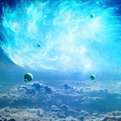 Astral_Sea_3